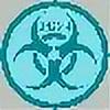 UN2814's avatar