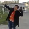 un4gtn's avatar