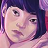 Unaanya's avatar