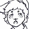 UnacceptableYouSay's avatar