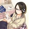 unachicajuega's avatar