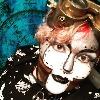 UnadulteratedL's avatar