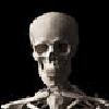 UnaffiliatedSkeleton's avatar