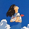 unaframbuesa's avatar