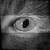 unag0ta's avatar