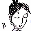 unagihime's avatar