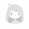 UnagiUsagi's avatar