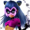 UnaJoss's avatar