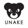 Unake's avatar