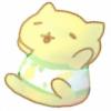 unakittycat's avatar
