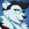 Unalik-Nanuq's avatar