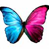 unamariposa's avatar