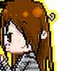 Unamedshadow's avatar