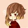 Unanchoa's avatar