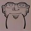 unanimatedew's avatar