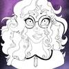 unapersonapromedio's avatar