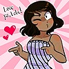 UnaShipperMas's avatar