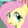 Unassembled's avatar