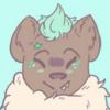 UnaturalFan's avatar