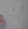 UnaturalFlame's avatar