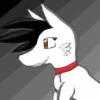 UnauthorizedNapkin's avatar