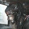 UnAutreLapin's avatar