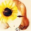 unawjj's avatar