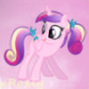 Unazaki's avatar