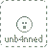 Unb4nned's avatar