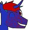 UnbeatableGameRL's avatar