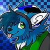 Unbeatablemeghan13's avatar