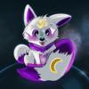 UnbeatenDesigns's avatar