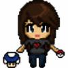 Unbelievable13's avatar