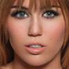 Unbelievablestyle's avatar