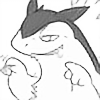 unberievabre's avatar