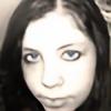 Unbewohnt's avatar