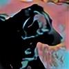 UnbiasedApollo1's avatar