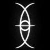 UnbiasedPhilosopher's avatar