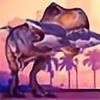 UnblockedGamesPod's avatar