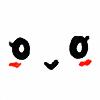 unbound-stray's avatar