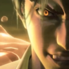 UnboundedSanction's avatar