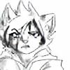 UnboundFilms's avatar