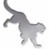 UnboundKing's avatar