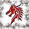 UnboundSpiritDesigns's avatar