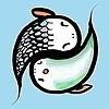 unboxedsoul's avatar