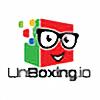 unboxingio's avatar