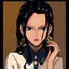 UnbreakableOath's avatar