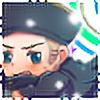 Unbroken-Eternity's avatar