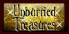 Unburried-Treasures