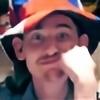 unc1ear's avatar